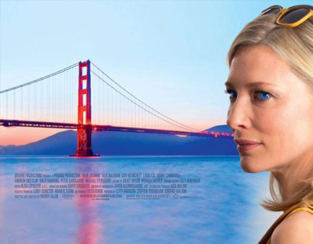 Blue Jasmine Cate B GG Bridge